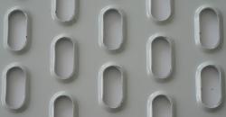 protismyk-vzor-striedav