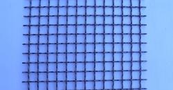 rebierkove-pletene-sito-25x25
