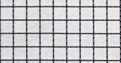rebierkove-pletene-sito-40x40